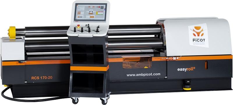 Cuir Poinçonnage de machines 36x26cm manuellement méth presse Cutting Embossing 1.5 T pression