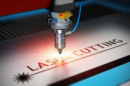 How to choose a fibre laser cutting machine?